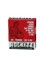 Hartline Products Co. Inc. Rockite 1lb
