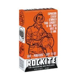 Hartline Products Co. Inc. Rockite 5lb