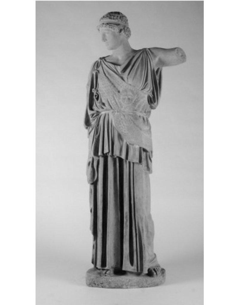 Roman Sculpture 82''