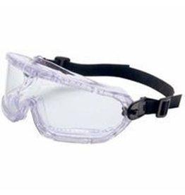 3M Saftey Goggles