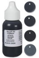 SAM Silicone Dispersion Black Oxide 4oz