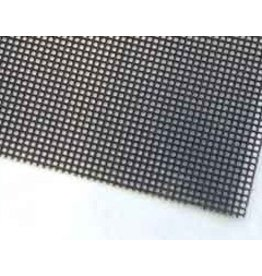 3M 3M Silicon Carbide Wet/Dry Sand Screen 120 Grit