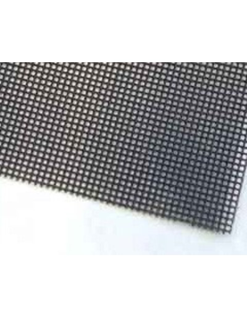3M 3M Silicon Carbide Wet/Dry Sand Screen 80 Grit
