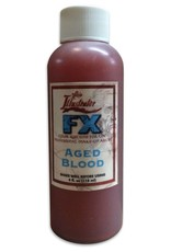 PPI Skin Illustrator 4oz Refill Aged Blood