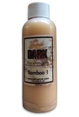PPI Skin Illustrator 4oz Refill Bamboo #1