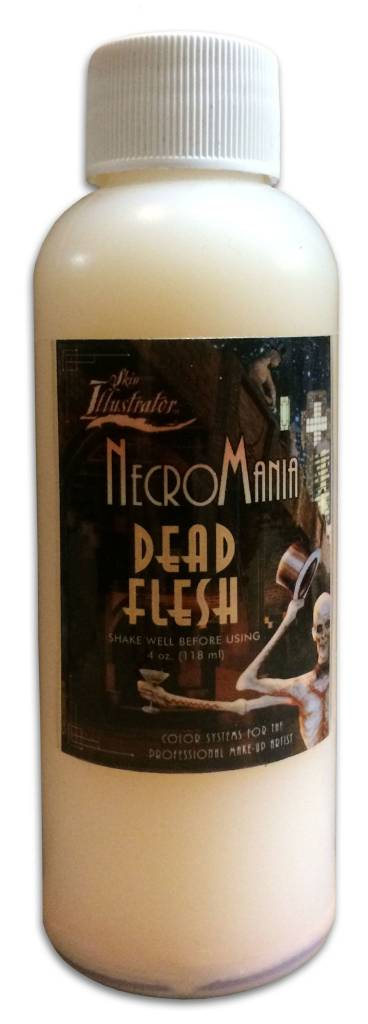 PPI Skin Illustrator 4oz Refill Dead Flesh
