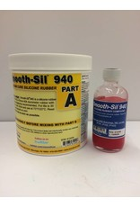 Smooth-On Smooth-Sil 940 Trial Kit