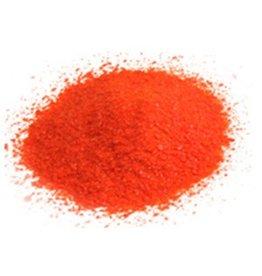 Sodium Dichromate 1lb