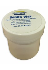 Smooth-On Sonite Wax Release 1oz