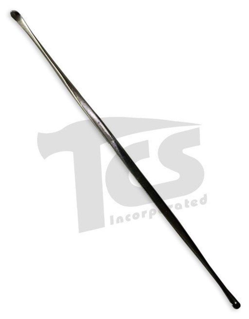 Stainless Dental Tool #1016
