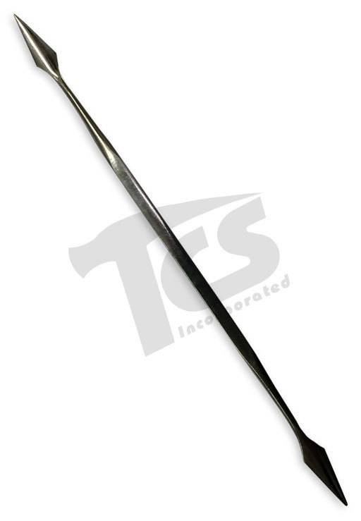 Stainless Dental Tool #1017