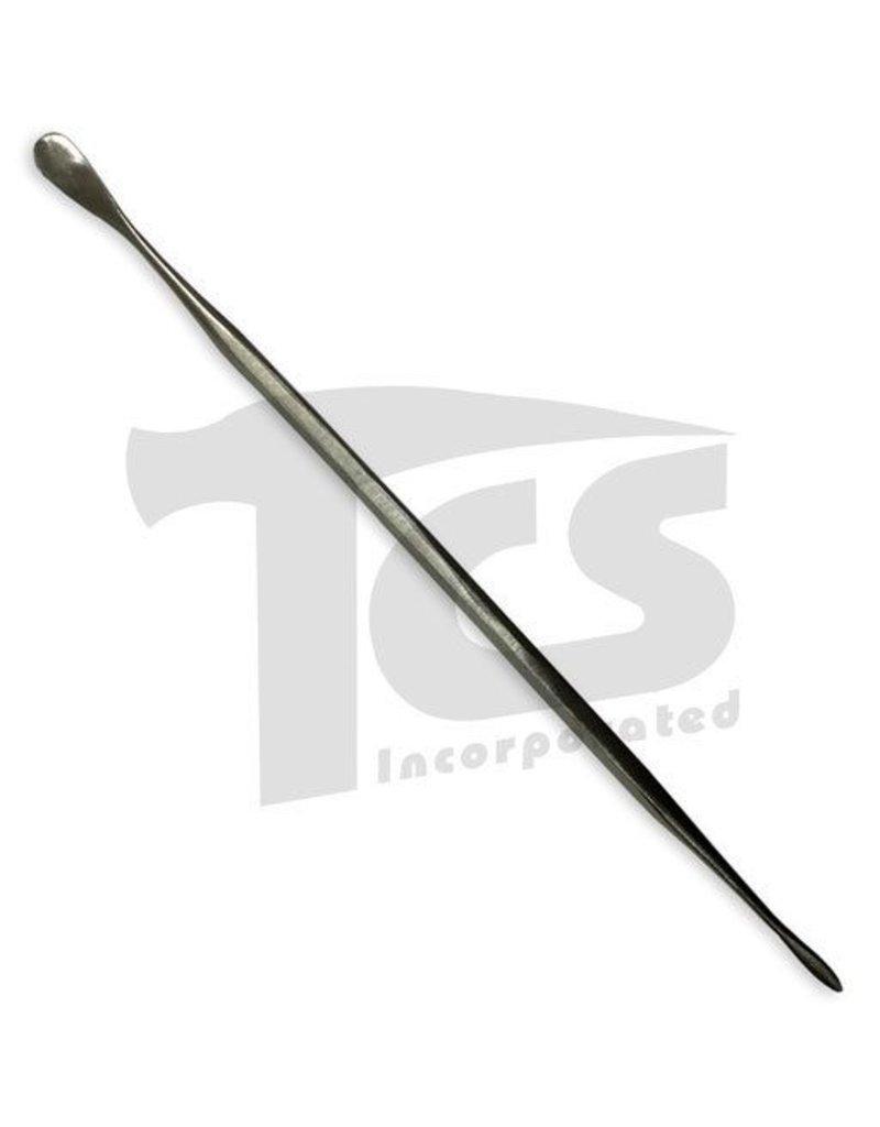 Stainless Dental Tool #1019