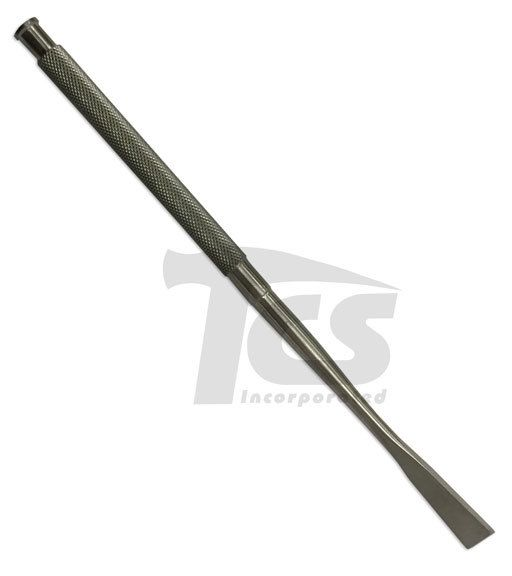 Stainless Steel Bone Chisel