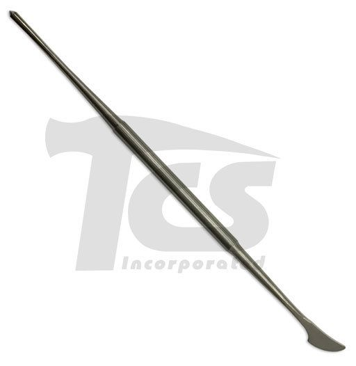 Just Sculpt Stainless Tool #358