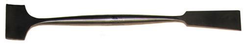 Just Sculpt Stainless Tool Phoenix A 4328601