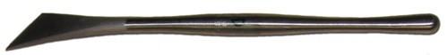 Just Sculpt Stainless Tool Phoenix D 4328604