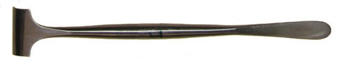 Just Sculpt Stainless Tool Phoenix J 4328610