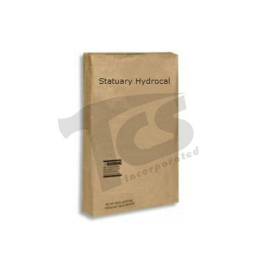 USG Statuary Hydrocal 50lb Bag