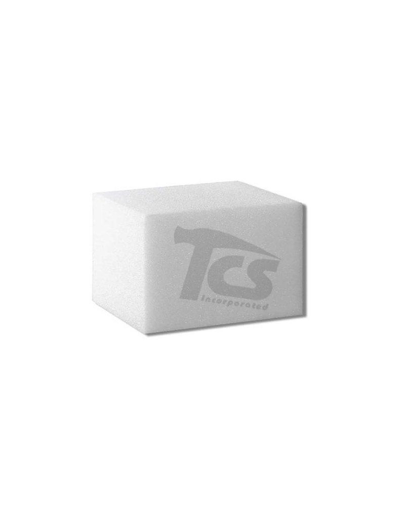 Styrofoam Block 12''x12''x6''