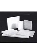 Styrofoam Block 36''x24''x1''