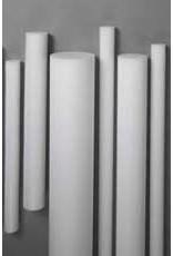 Styrofoam Rod 36''x3''