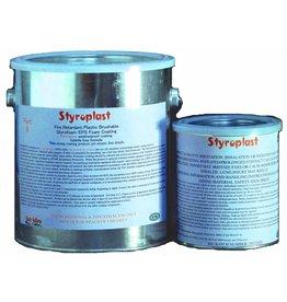 Hot Wire Foam Factory Styroplast Gallon Kit