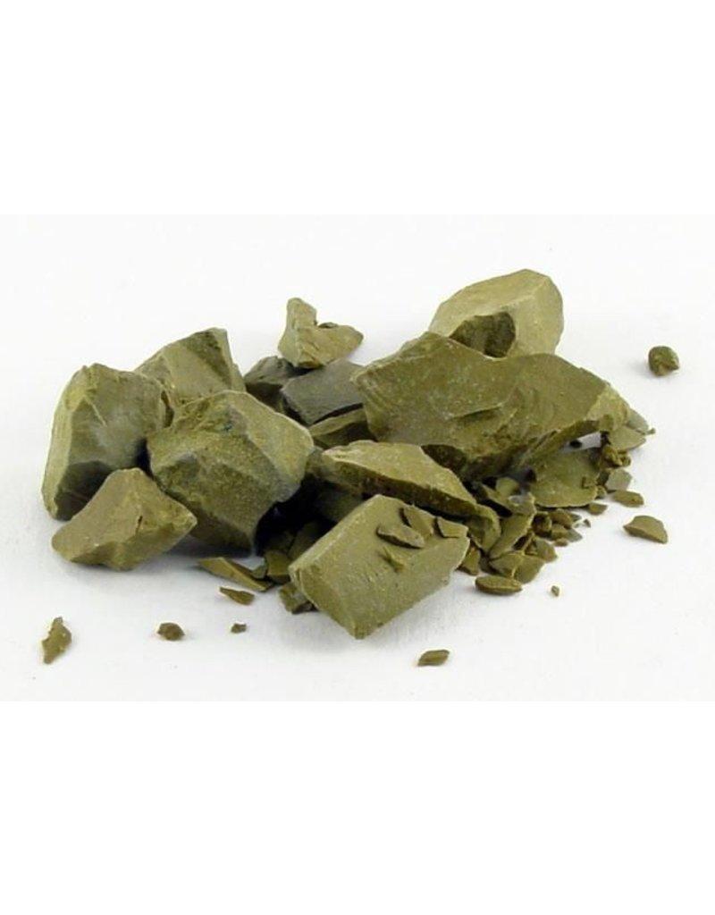 Sulfurated Potash (K2Sn) 1/2lb Liver of Sulphur