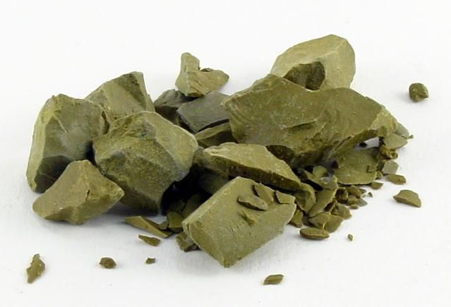 Sulfurated Potash (K2Sn) 1/2lb Liver of Sulphur