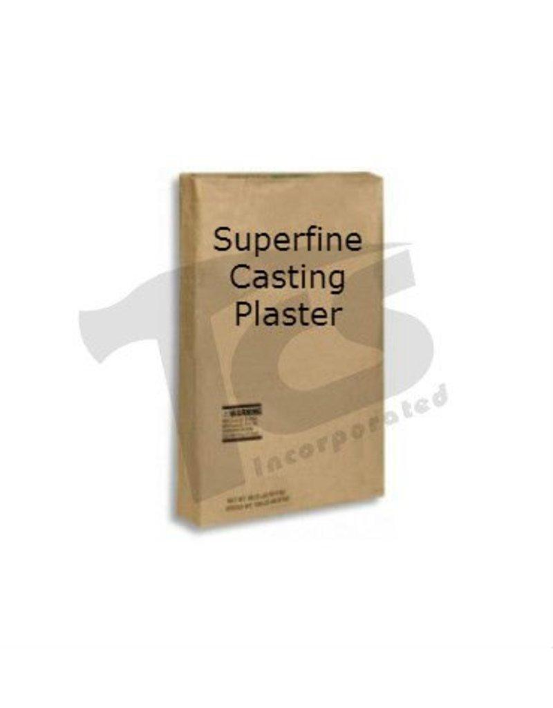 Usg Moulding Plaster : Superfine casting plaster lb bag the compleat sculptor