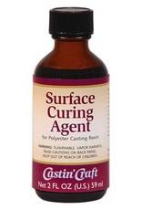 ETI, Inc Surface Curing Agent 2oz