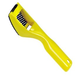 Stanley Surform Shaver