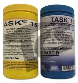 Smooth-On TASK 15 Trial Kit