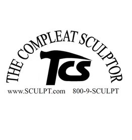 TCS Gift Certificate $250