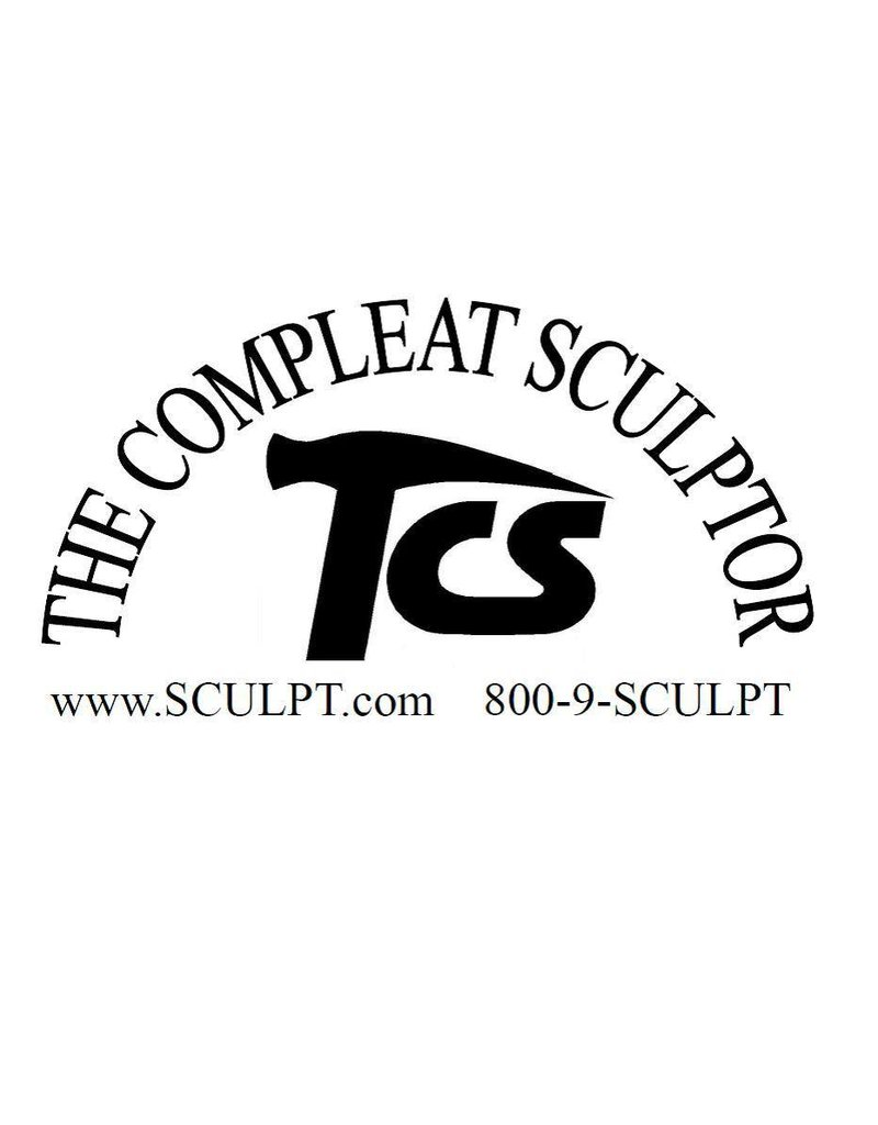 TCS Gift Certificate $50