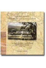 The Art Of Staglieno Marble Carver Book