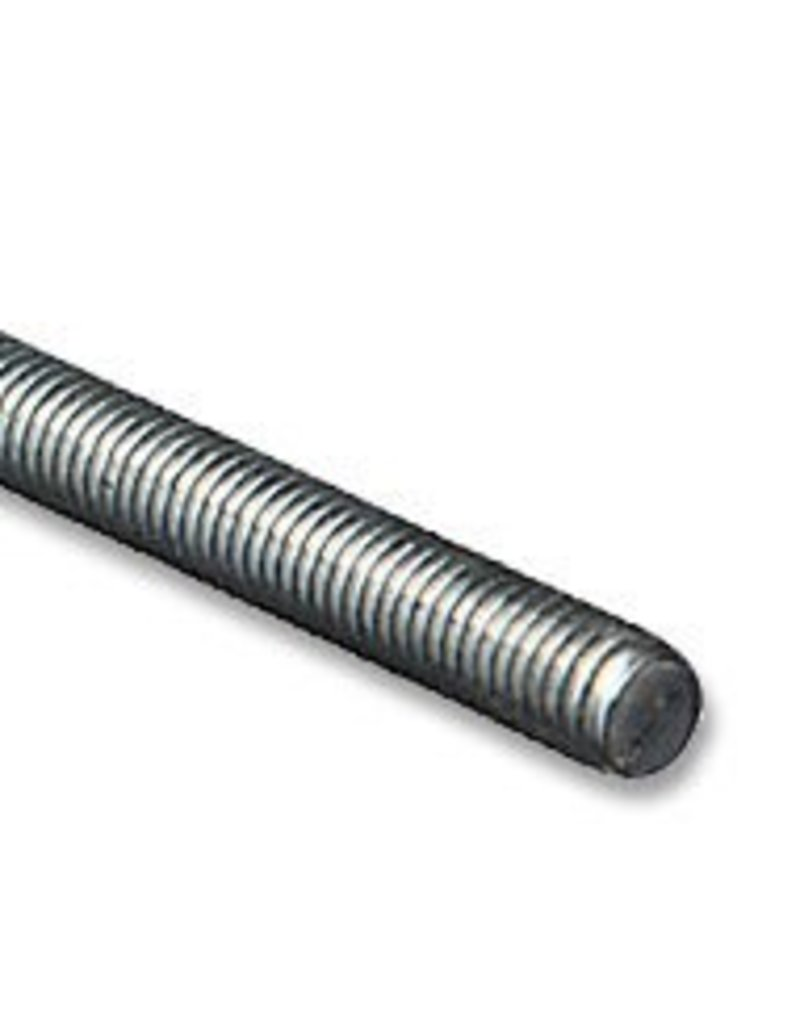Threaded Rod 5/16'' x 36''