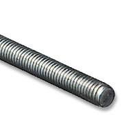 Threaded Rod 5/16'' x 36''
