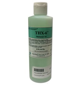 Aquaresin THX-6 Thickener 8oz Aqua-Resin
