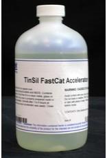 Polytek Development TinSil FastCat Pint