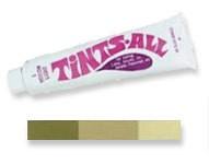 Tintsall Tints-All Avocado #33