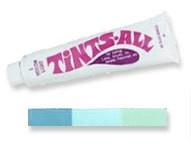 Tintsall Tints-All Cobalt Blue #28
