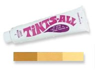Tintsall Tints-All Gold #34