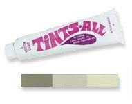 Tintsall Tints-All Gray #32