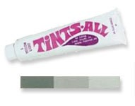 Tintsall Tints-All Lamp Black #11