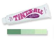 Tintsall Tints-All Light Green #22
