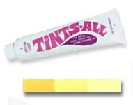 Tintsall Tints-All Lite Yellow #1