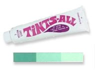 Tintsall Tints-All Phtalo Green #25