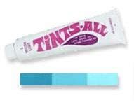 Tintsall Tints-All Prussian Blue #29