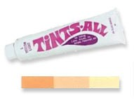 Tintsall Tints-All Raw Sienna #5
