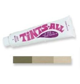 Tintsall Tints-All Raw Umber #10